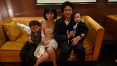 brother's wedding:1086052114.jpg