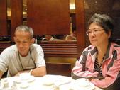 香港自由行:1318671662.jpg