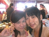2006.7.22久違的大學同學:1930218804.jpg