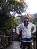 20081130南庄冷吱吱一遊!:1170413165.jpg