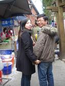 20081130南庄冷吱吱一遊!:1170413223.jpg