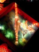 2008台北燈節:1472256862.jpg