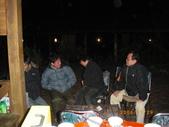 20081130南庄冷吱吱一遊!:1170413184.jpg