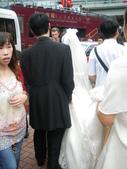 香港自由行:1318671680.jpg