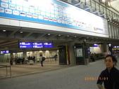 香港自由行:1318664798.jpg