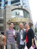 香港自由行:1318671715.jpg