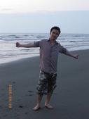 zeke來新竹一日遊~!:1345798752.jpg
