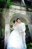 婚紗照:1795657698.jpg