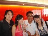 2006.7.22久違的大學同學:1930218867.jpg