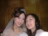 2005.12.11正妹結婚又一章:1134816908.jpg