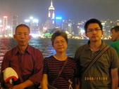 香港自由行:1318664816.jpg