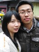 20081130南庄冷吱吱一遊!:1170413224.jpg