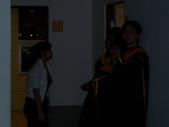 NTUST夜拍!:1682247301.jpg