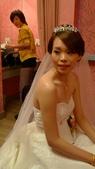 兩個婚禮+車禍:1334113643.jpg