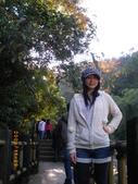 20081130南庄冷吱吱一遊!:1170413166.jpg