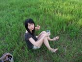 zeke來新竹一日遊~!:1345798768.jpg