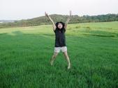 zeke來新竹一日遊~!:1345798783.jpg