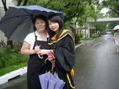 2008.6.14生日+畢業典禮^^:1318454837.jpg