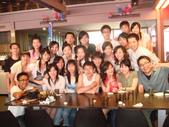 2006.7.22久違的大學同學:1930218835.jpg