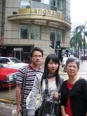 香港自由行:1318671716.jpg