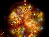 2008台北燈節:1472256863.jpg