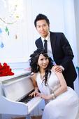 婚紗照:1795657682.jpg