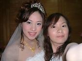 2005.12.11正妹結婚又一章:1134816916.jpg