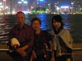 香港自由行:1318664817.jpg