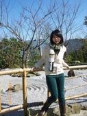 20081130南庄冷吱吱一遊!:1170413204.jpg