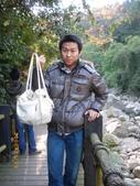 20081130南庄冷吱吱一遊!:1170413167.jpg