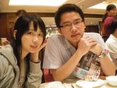 香港自由行:1318671664.jpg
