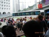 香港自由行:1318671682.jpg