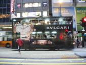 香港自由行:1318671700.jpg