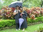 2008.6.14生日+畢業典禮^^:1318454838.jpg