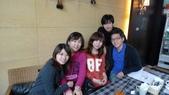 2010.4.18陽光露露國中幫:1934073175.jpg