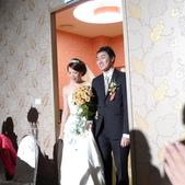 兩個婚禮+車禍:1334113644.jpg