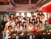 2006.7.22久違的大學同學:1930218836.jpg