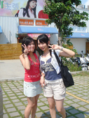 2006.7.22久違的大學同學:1930218869.jpg