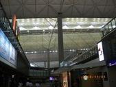 香港自由行:1318664800.jpg