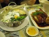 香港自由行:1318671717.jpg