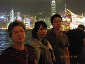 香港自由行:1318664818.jpg
