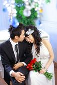 婚紗照:1795657683.jpg