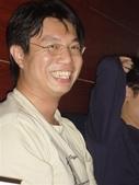 2005.5.24實驗室感恩大團圓:1116998776.jpg
