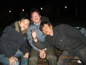 20081130南庄冷吱吱一遊!:1170413187.jpg