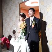 兩個婚禮+車禍:1334113645.jpg