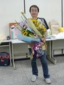 交大畢典~小建和企鵝畢業囉!!:1663411856.jpg