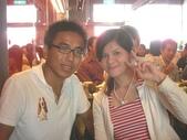 2006.7.22久違的大學同學:1930218807.jpg