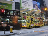 香港自由行:1318671701.jpg