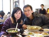 20081130南庄冷吱吱一遊!:1170413149.jpg