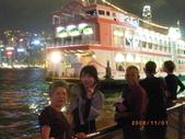香港自由行:1318664819.jpg